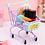 Thumbnail: Mini Cart