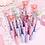 Thumbnail: Star Pen 0.5mm
