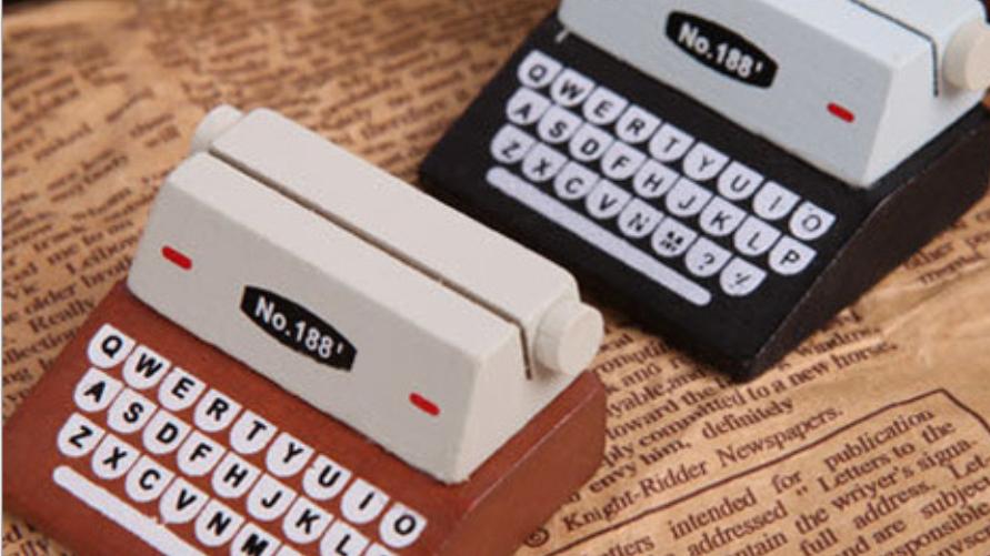 Keyboard Note Clipper