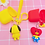 Thumbnail: Airpods 1 & 2 Protection Case: BT21