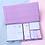 Thumbnail: Sticky Notes Set