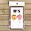 Thumbnail: BTS, Blackpink Merch