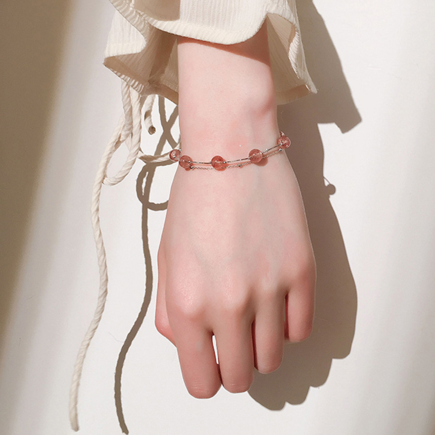 Strawberry krystal Bracelet 2.png
