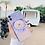 Thumbnail: Cute IPhone Case
