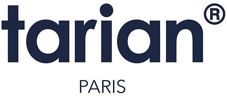 logo tarian.jpg