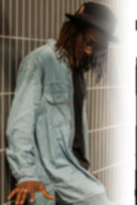 koutla.com, koutla site officiel, nouvel album Sur les bords, rock, musique