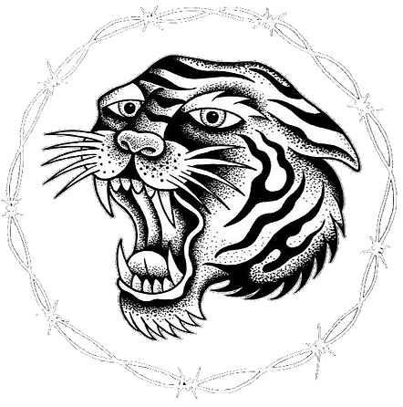 Archer Avenue Tattoo logo