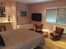 Issy hotel chambres hotes paris porte versailles expo beau séjour