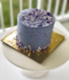 etf cake.jpg