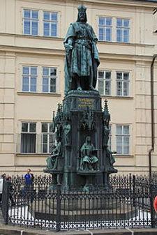charles statue.jpg