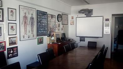 TomiSchool_Athens_Dept_Facilities-1.jpg