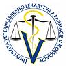vet logo.png