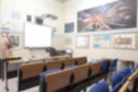 tomischool_facilities-1_1.jpg