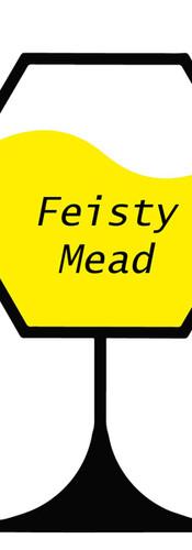 Feisty Brood Meadery