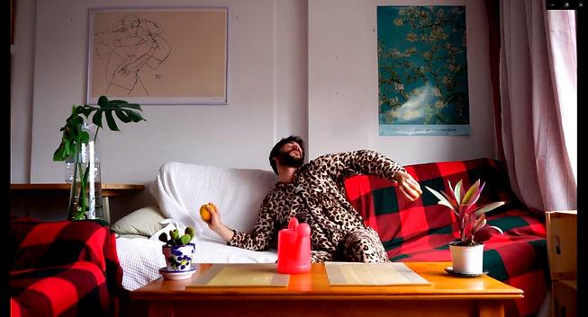 Sofa Carlos.jpg