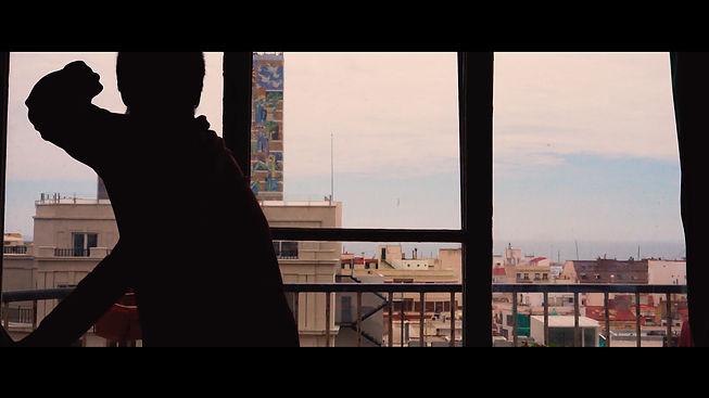 ventana carlos.jpg