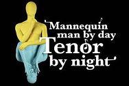 mannequin-man-by-day-TenorByNight.jpg