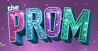 The Prom.jpeg
