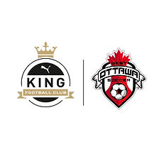 AW19_TS_PUMA_KING-Football-Club-Launch-P