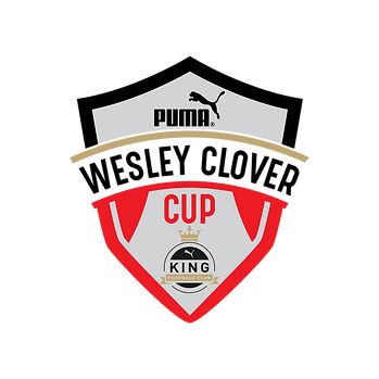 Official Wesley Clover Cup Logo.png