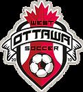 west ottawa soccer logo.png