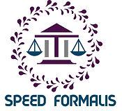 logo-web.jpg