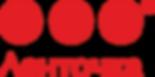 Ленточка   Контрольные браслеты   Силиконовые браслеты   Тканевые браслеты   Пластиковые браслеты   Бумажные браслеты   Москва   Новосибирск   Ростов-на-Дону   Крым   Краснодар   Хабаровск