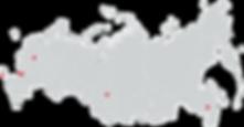 Ленточка | Контрольные браслеты | Силиконовые браслеты | Тканевые браслеты | Пластиковые браслеты | Бумажные браслеты | Москва | Новосибирск | Ростов-на-Дону | Крым | Краснодар | Хабаровск