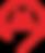 851px-Логотип_метро_в_системе_бренда_мос