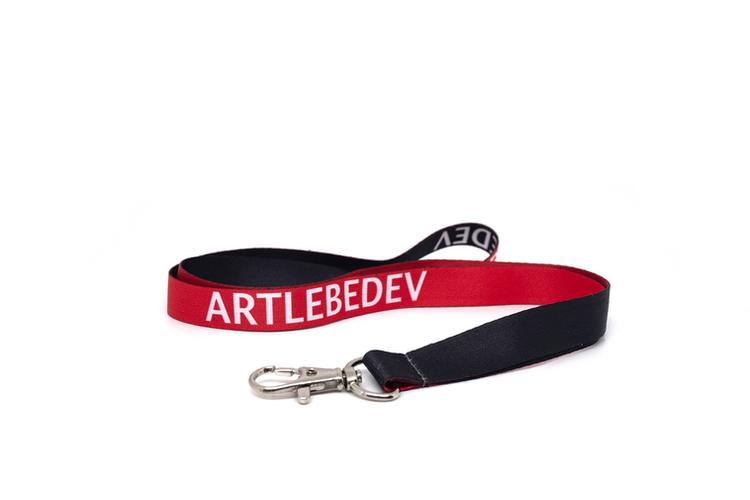 ARTLEBEDEV.png