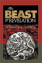 Beast of revelation jpg.jpg