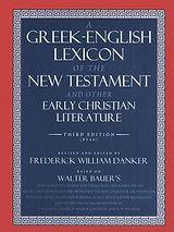 Greek English NT Dictionary BDAG.jpg