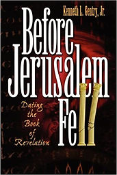 Before Jerusalem fell pdf.jpg