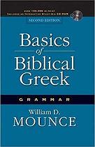 Mounce Basics of biblical greek.jpg