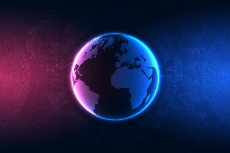 internet-world-connection-background_877