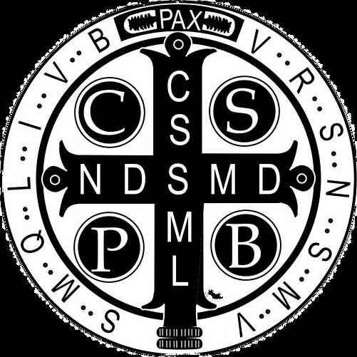 st-benedict-medal-back-bendict-medal-s-8