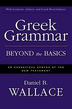 Mounce Greek Grammar.jpg