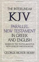 KJV Greek Interlinear.jpg