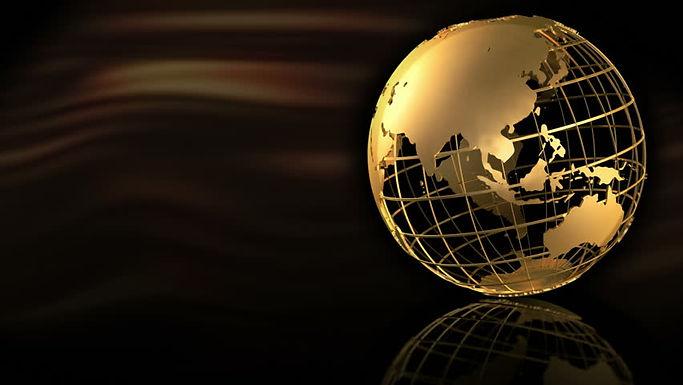 golden globe 2.jpg