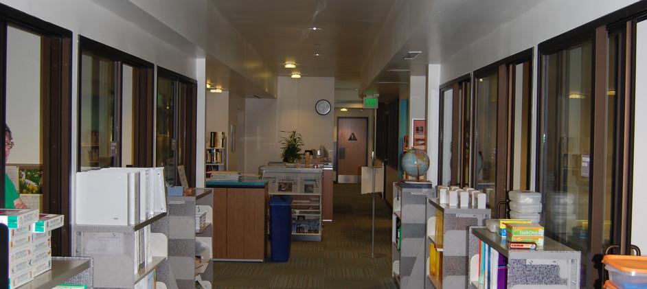Carlsbad Learning Center 9.JPG
