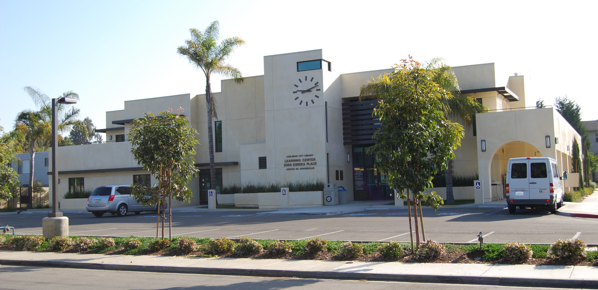 Carlsbad Learning Center 5.JPG