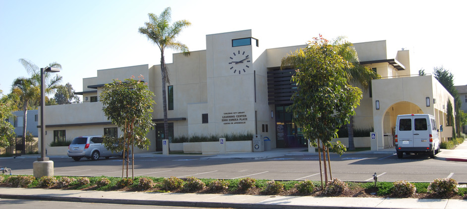 Carlsbad Learning Center 5.JPG