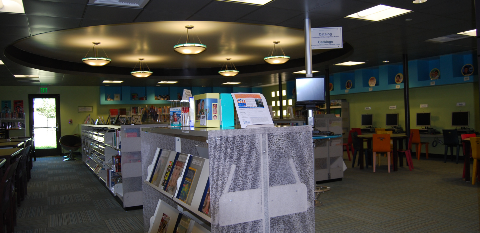 Carlsbad Learning Center 11.JPG