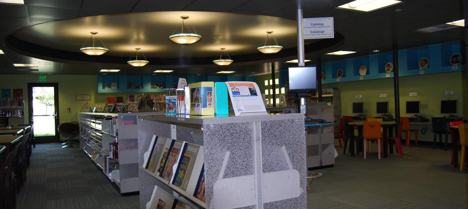 Carlsbad Learning Center 11.JPG