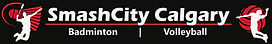 Smash_City-Logo_generic_hi-res.jpg