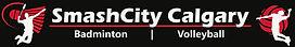 Smash_City-Logo_generic_hi-res.jpg
