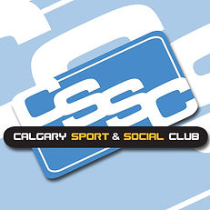 CSSC-Square-500.jpg