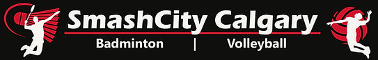Smash City Logo