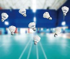 iwp780913640-badminton-wallpapers.jpg