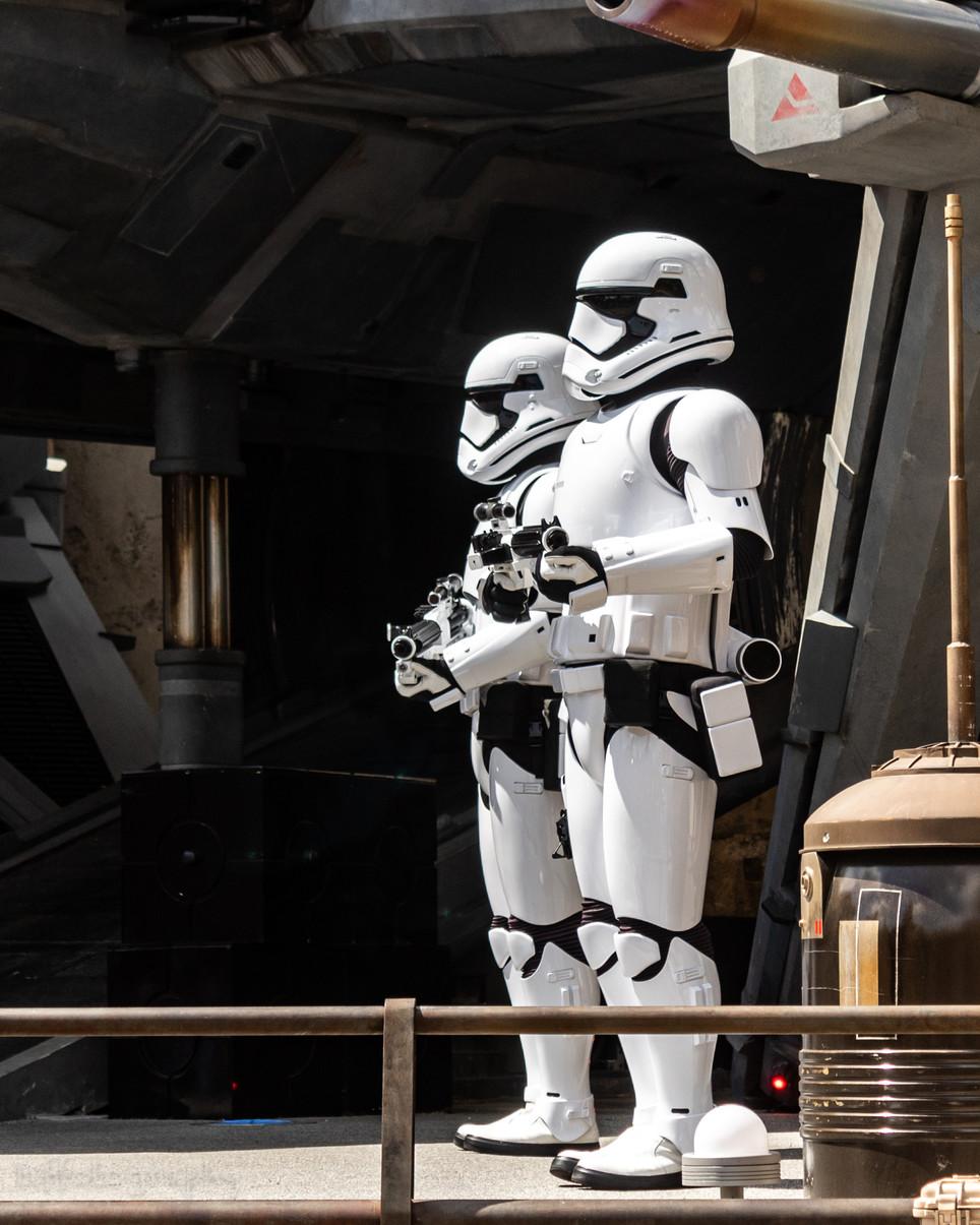 TSP_Star Wars Day 2020-2-2.jpg